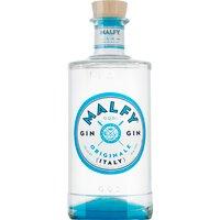 Malfy Gin Originale   - Gin