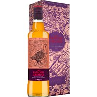 Famous Grouse Blended Scotch Whisky 16 Years Viclee Special Editi…, Schottland, trocken, 0,7l