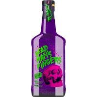 Dead Man's Fingers Hemp Rum   - Rum - Halewood Wines & Spirits