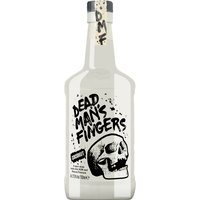 Dead Man's Fingers Coconut Rum   - Rum - Halewood Wines & Spirits