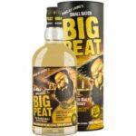 Douglas Laing's Small Batch Big Peat Islay Blended Malt Scotch Wh...