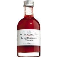 Belberry Sweet Raspberry Vinegar 200ml   – Essig, Belgien, 0.2000 l