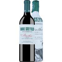 Danie Steytler Little Brother Stellenbosch 2020 – Wein – Kaapzich…, Südafrika, trocken, 0,75l