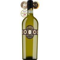 Montemajor Fiano di Avellino G 2020 – Weisswein, Italien, trocken, 0,75l