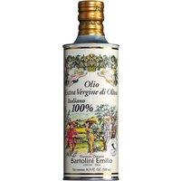 Bartolini Emilio Olio Extra Vergine di Oliva Angeli 500ml   – Öl, Italien, 0,5l