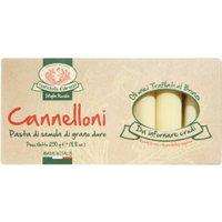 Rustichella d'Abruzzo Pasta di Semola di Grano Duro – Cannelloni …, Italien, 0.2500 kg
