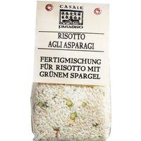 Casale Paradiso Risotto agli asparagi – Fertigmischung für Risot…, Italien, 0.3000 kg