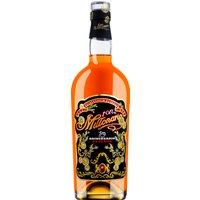 Ron Millonario Aniversario Reserva Rum 10 Jahre   – Rum – Rossi &…, Peru, trocken, 0,7l