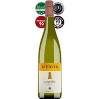 Hiedler Riesling Langenlois 2019 – Weisswein, Österreich, trocken, 0,75l