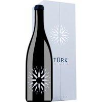 Türk Grüner Veltliner 333 2015 – Weisswein, Österreich, trocken, 0,75l