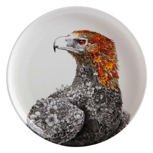 Maxwell & Williams Teller 20 cm Eagle