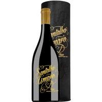 Santalba Amaro Rioja a 2016 – Rotwein – Bodegas Santalba, Spanien, trocken, 0,75l