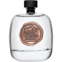 Juniper Jack London Dry Gin 0