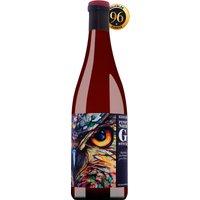 Hiedler Pinot Noir G Stück 2018 – Rotwein, Österreich, trocken, 0,75l