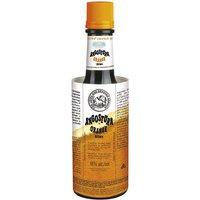 Angostura Orange Bitter 100ml   – Bitter, Trinidad & Tobago, trocken, 0.1000 l