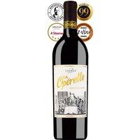 Jean-Marc Lafage La Opérette Igp 2019 – Wein – Domaine Lafage, Frankreich, trocken, 0,75l