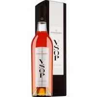 Davidoff Vsop Cognac in Gp   - Cognac