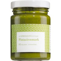 Le Specialità di Viani Pistazienmark 95g   – Saucen, Pesto & Chu…, Italien, 95g