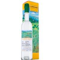 Clairin Sajous Rum in Gp   - Rum - Velier