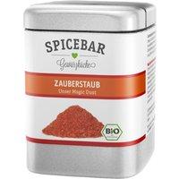Spicebar Zauberstaub, bio 100g   – Gewürze, Deutschland, 100g