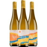3er Paket Weißwein des Jahres – Vinho Do Meio  Niepoort   – Wein, Portugal, 2.2500 l