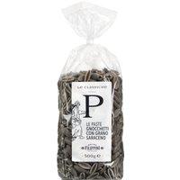 Molino Filippini Gnocchetti con grano saraceno Kleine Nudeln mit …, Italien, 0.5000 kg