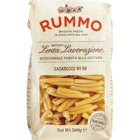 Rummo Casarecce N°88 –  – Pasta, Italien, 0.5000 kg