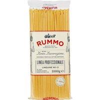 Rummo Linguine N°13 g   – Pasta, Italien, 1.0000 kg