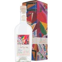Pisoni Grappa Riccardo Schweizer    – Grappa – Distilleria Pisoni, Italien, trocken, 0,7l