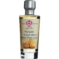Acetaia Malpighi Balsamo di Tartufo bianco – Condimento Balsamico…, Italien, 0.1000 l