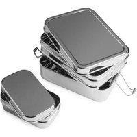 Brotzeit Lunchbox 3in1 groß