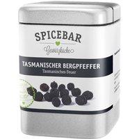 Spicebar Tasmanischer Bergpfeffer 50g   – Gewürze, Australien, 50g