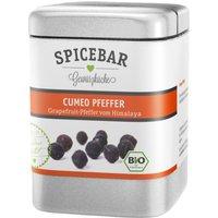 Spicebar Cumeo Pfeffer, ganz, bio 70g   – Gewürze, Deutschland, 70g